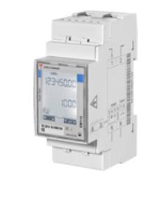 digital energy meter 1 PH