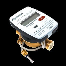 Thermal meter HYDROCAL-M
