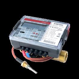 Thermal ultrasonic meter HYDROSONIS UC