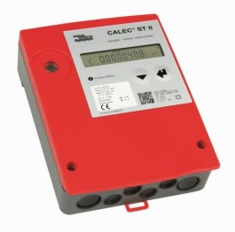 calculator for glycol water dn 100