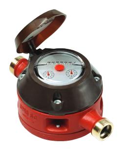 Fuel meter VZ0