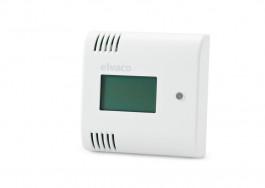 Indoor temperature humidity sensor CMa10