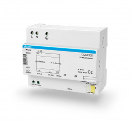 Monitoring System CMeX
