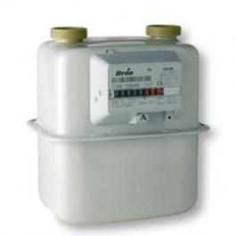 Membrane gasmeter Gallus 2000
