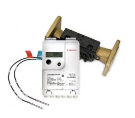 Ultrasonic heat meter Microclimat ultra